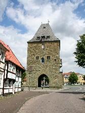 Soest Osthofentor